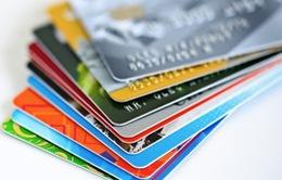 Lượng tài khoản ngân hàng mở mới tăng mạnh