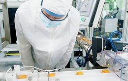 Kinh doanh thiết bị xét nghiệm COVID-19 có phải là ván cược khả thi dài hạn?