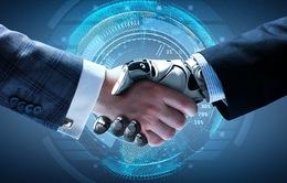 Lợi và hại của việc sử dụng AI trong tuyển dụng nhân sự