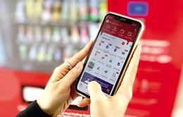NHNN nhận hồ sơ xin cấp phép thí điểm Mobile Money của 3 doanh nghiệp