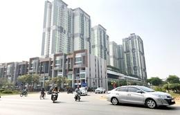 Siết chặt quản lý thuế trong kinh doanh bất động sản