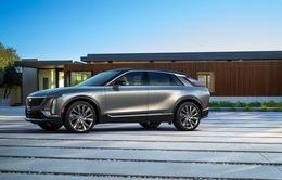 Điều gì có thể khiến người tiêu dùng chọn xe điện thay vì xe chạy xăng?