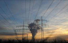 Châu Âu đưa ra quy hoạch tổng thể về khí hậu trong 10 năm tới nhằm giảm lượng khí thải