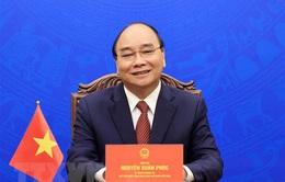 Chủ tịch nước sẽ dự hội nghị cấp cao APEC