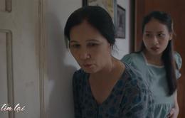 Mùa hoa tìm lại - Tập 22: Đột nhập nhà Tuyết (Hương Giang), mẹ Hoàn muốn trộm tài sản gì?