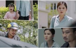 Mùa hoa tìm lại - Tập 22: Bé Ngân gặp tai nạn hôn mê, Thủy sẽ hối hận mà trả con lại cho Đồng?