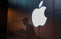 Apple có thể dừng bán iPhone ở thị trường Anh