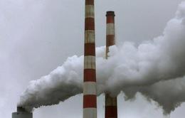 EU công bố gói đề xuất về khí hậu
