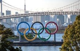 Thế vận hội không khán giả, doanh nghiệp Nhật Bản thiệt hại nặng nề