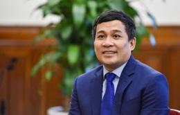 Chủ tịch nước dự Cuộc họp không chính thức APEC có ý nghĩa quan trọng trên nhiều phương diện