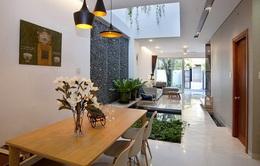 Bí quyết đưa ánh sáng thiên nhiên vào ngôi nhà
