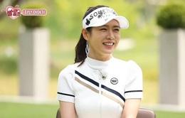 Son Ye Jin trải lòng về sở thích chung với Hyun Bin