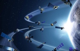 Dự án phủ sóng Internet toàn cầu Starlink có gì đặc biệt?