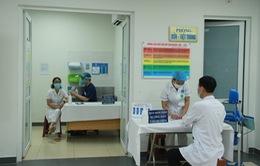 Bộ Y tế yêu cầu Bệnh viện Hữu Nghị báo cáo vụ việc tiêm vaccine không cần đăng ký
