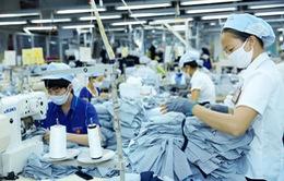 Standard Chartered dự báo GDP Việt Nam tăng trưởng 7,3% năm 2022