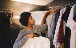 Nở rộ xu hướng cho thuê trang phục tại Anh