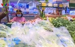 Đà Nẵng: Đảm bảo hàng hóa trong điều kiện chống dịch mới