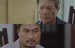 """Mùa hoa tìm lại - Tập 27: Gần đến cuối phim mới biết vì sao Đồng cục súc có """"thương hiệu"""" luôn"""