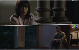 Mùa hoa tìm lại - Tập cuối: Lệ dọn khỏi nhà Đồng, hẹn kiếp sau sẽ chung đôi đúng như lời ca khúc nhạc phim?