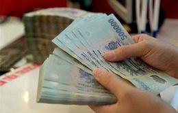Phấn đấu năm 2025 GDP bình quân đầu người đạt 4.700 - 5.000 USD