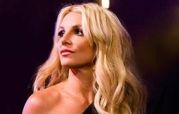 Britney Spears đệ đơn tước quyền giám hộ tài sản của cha ruột