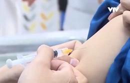 Triển khai tiêm vaccine cho người lao động khuyết tật