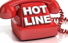 Công bố 6 số điện thoại đường dây nóng giải đáp gói hỗ trợ 26.000 tỷ đồng