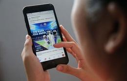 Nền tảng xuyên biên giới phải gỡ nội dung quảng cáo vi phạm tại Việt Nam