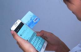Hà Nội: Khởi tố giúp việc lấy tài khoản ngân hàng để trộm cắp tiền của chủ nhà