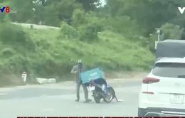 Thanh Hóa: Trong 5 tháng đầu năm trung bình 2 ngày có 1 người tử vong vì tai nạn giao thông
