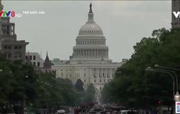 Tổng thống Mỹ mời 1000 người đến Nhà Trắng dự tiệc mừng Quốc khánh