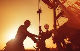 OPEC+ không đạt được thỏa thuận, giá dầu nhảy vọt