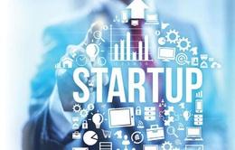 Startup Việt vẫn hút vốn trong dịch COVID-19