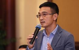 Ông Lê Hải Trà: HOSE vận hành ổn định, lỗi chỉ mang tính cục bộ