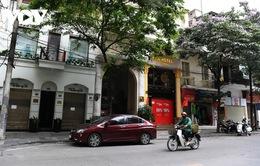 Việt Nam nằm trong khu vực thiệt hại nhất của du lịch toàn cầu