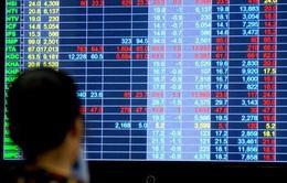 Thị trường diễn biến thận trọng, VN-Index giảm hơn 3 điểm