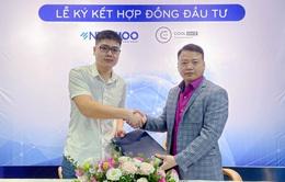 Shark Bình hoàn tất đầu tư 500.000 USD vào Startup Coolmate.me