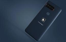 Qualcomm bất ngờ ra mắt smartphone siêu đắt Snapdragon Insiders