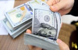 Wells Fargo: Giờ chưa phải lúc FED thắt chặt chính sách tiền tệ