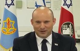 Biến thể Delta lan rộng, Thủ tướng Israel kêu gọi trẻ em và thanh niên từ 12 tuổi trở lên đi tiêm chủng
