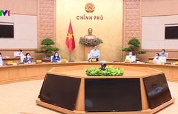 Thủ tướng phát động phong trào thi đua cả nước đoàn kết phòng, chống dịch COVID-19