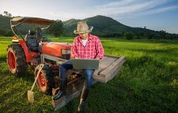 Gói 1.000 tỷ USD cải thiện dịch vụ mạng tại nông thôn Mỹ