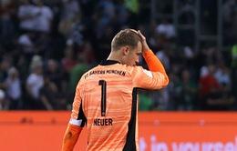 Không chỉ Barcelona, Bayern Munich cũng gặp khó khăn về tài chính
