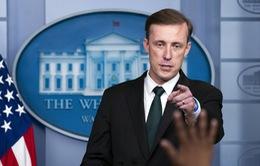 Mỹ bảo vệ quan điểm rút quân khỏi Afghanistan