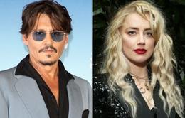 Johnny Depp được tòa chấp thuận vụ kiện 50 triệu USD chống lại vợ cũ