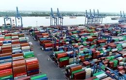 Hải quan TP Hồ Chí Minh đề xuất nhiều giải pháp giảm tải cho cảng Cát Lái