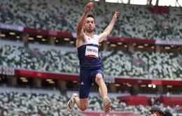 Olympic Tokyo 2020   Tấm HCV đầu tiên trong ngày 2/8 thuộc về đoàn thể thao Hy Lạp