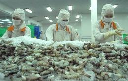 Nông sản Việt thắng lớn nhờ EVFTA