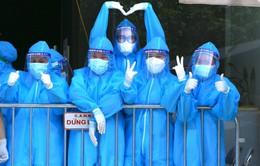 3 cách đơn giản để ngăn SARS-CoV-2 xâm nhập vào cơ thể