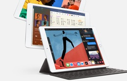 iPad mới sẽ mỏng hơn, mạnh mẽ hơn